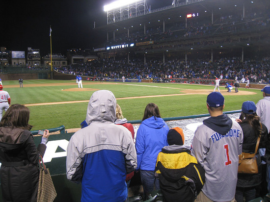 31_ninth_inning_at_wrigley.jpg
