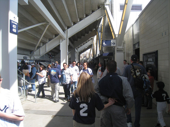 34_upper_deck_concourse.jpg