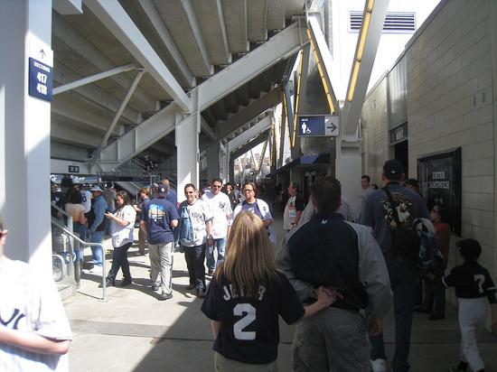 34_upper_deck_concourse.jpg