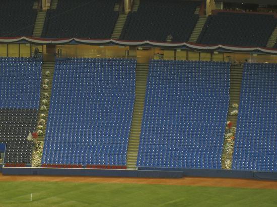 37_seat_cleaners.jpg