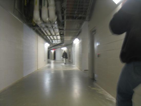 3_citi_tunnel.jpg