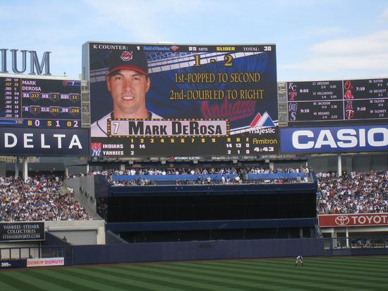 43_big_inning.jpg