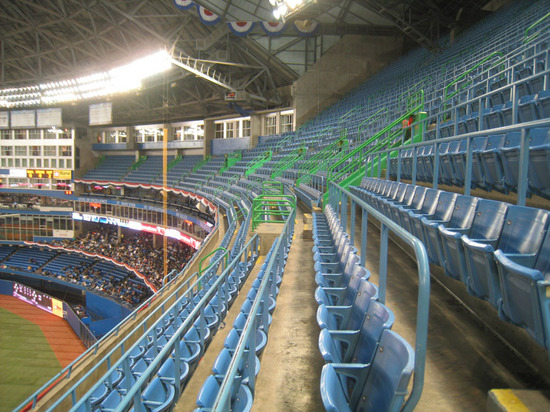 500_level_empty_seats.jpg