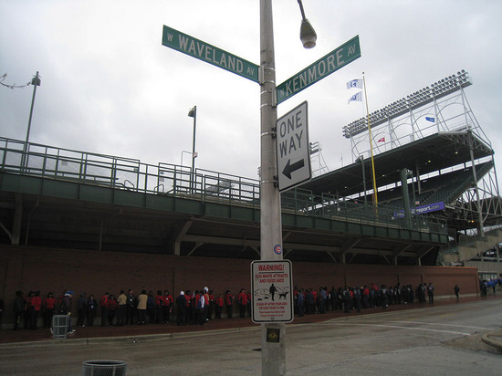 5_outside_wrigley.jpg