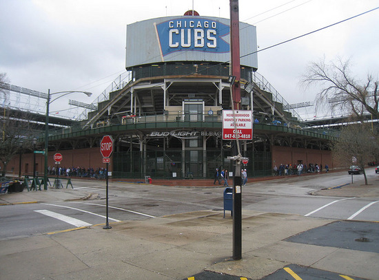 6_outside_wrigley.jpg