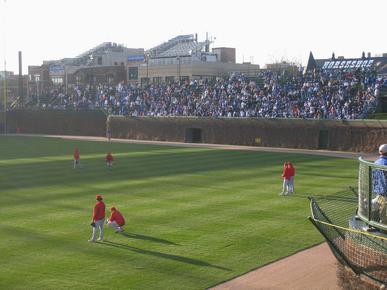 7_bleachers_crowded_during_BP.jpg