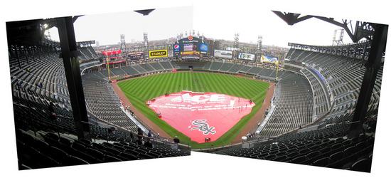 7_cell_panorama.jpg