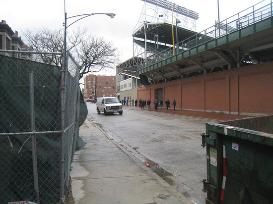 7_outside_wrigley.jpg
