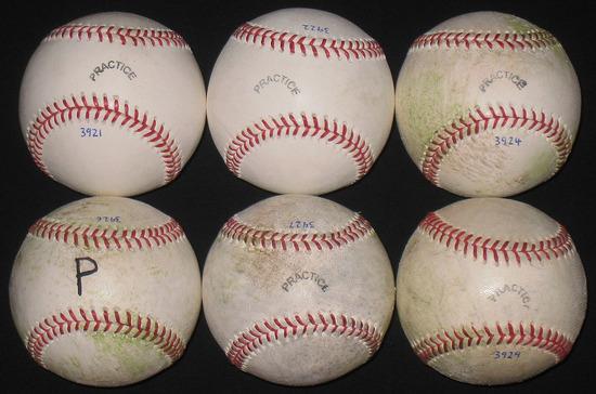 9_practice_balls.jpg