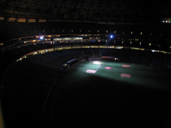 9_spotlight.jpg