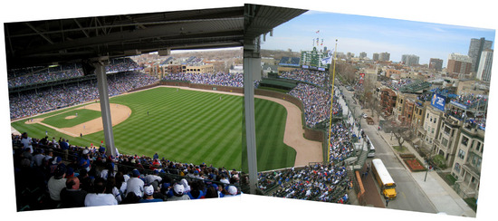 9_wrigley_fiield_panorama.jpg
