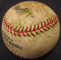ball3869_not_game_used.jpg