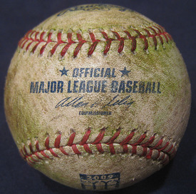 ball3870_very_used.jpg
