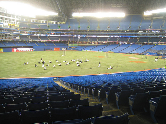blue_jays_stretching.jpg