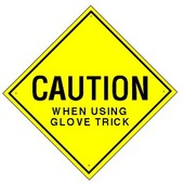 caution_sign.jpg