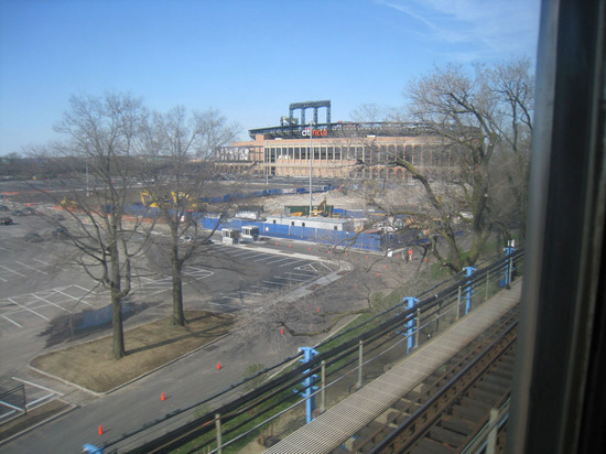 citi_field_from_train.jpg