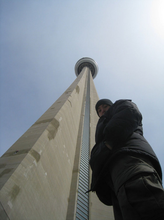 cn_tower1.jpg