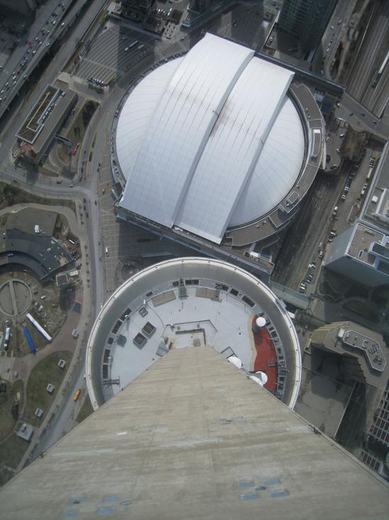 cn_tower7.jpg