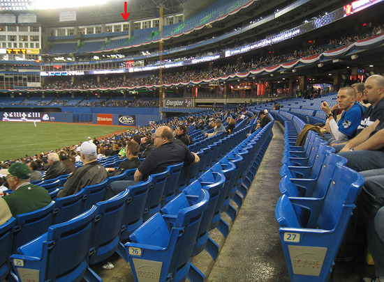 empty_seats_during_game_04_07_09.jpg