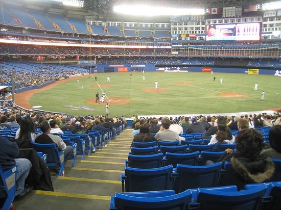 foul_ball3833_seat.jpg
