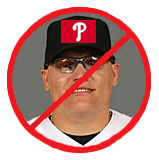 jinxed_now_with_phillies.jpg
