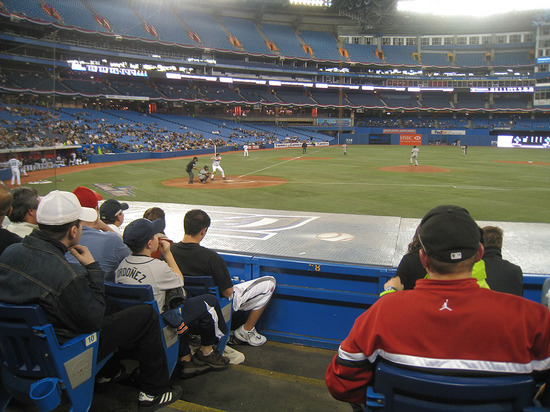 ninth_inning_04_08_09.jpg