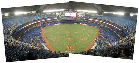 rogers_centre_panorama.jpg