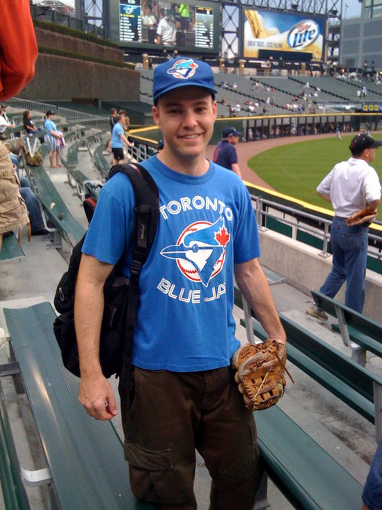 zack_blue_jays_gear.jpg