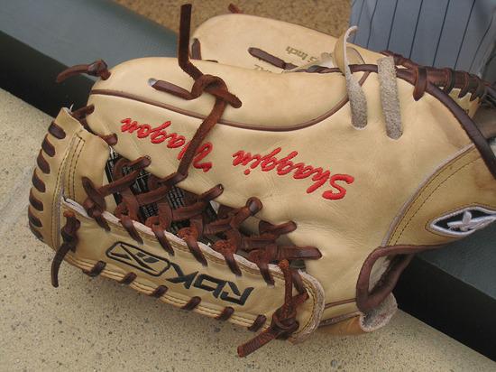 10_joe_nathans_glove.jpg