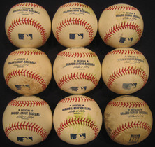 12_the_nine_balls_i_kept.jpg