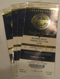 14_legends_ticket_stubs.jpg