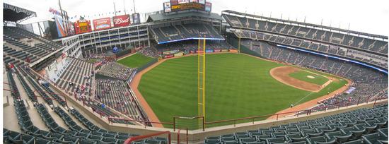 14_rangers_ballpark_panorama.jpg