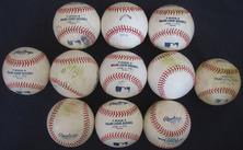 15_the_11_balls_i_kept.jpg