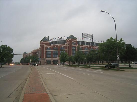 1_outside_rangers_ballpark.jpg