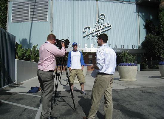 1_zack_dodgers_interview.jpg
