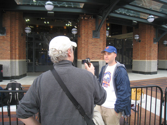 1_zack_getting_interviewed.jpg