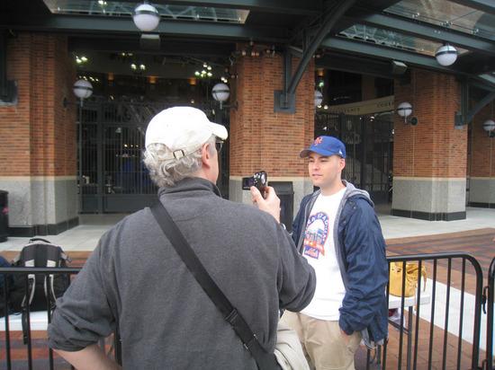 1_zack_getting_interviewed.jpg