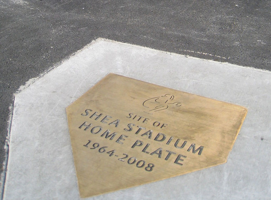 2_shea_home_plate_closeup.jpg