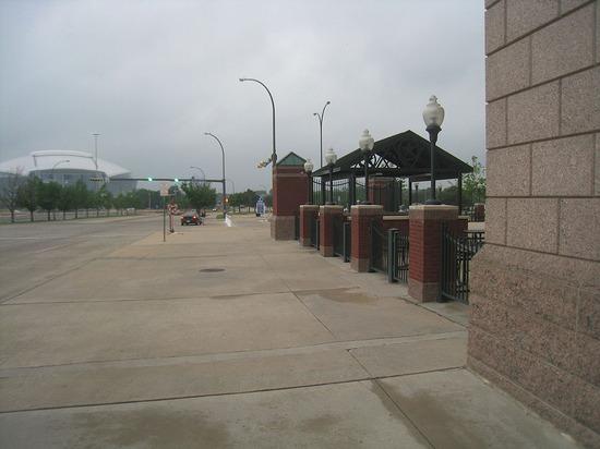3_outside_rangers_ballpark.jpg
