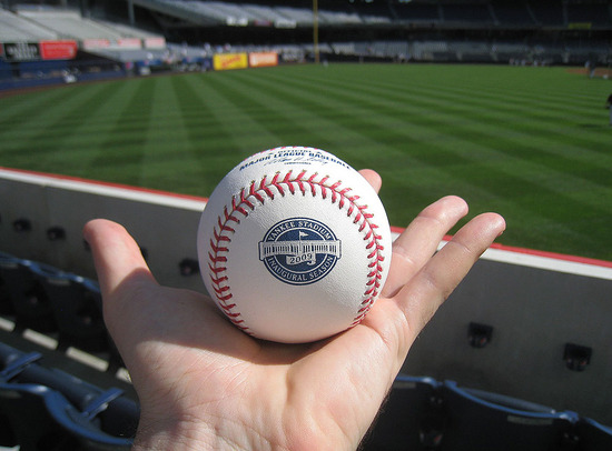 4_first_new_yankee_ball.jpg