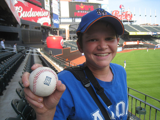 5_joe_first_citi_commemorative_ball.jpg