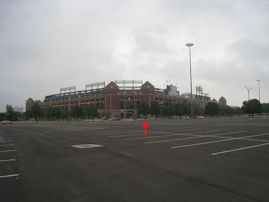 5_outside_rangers_ballpark2.jpg