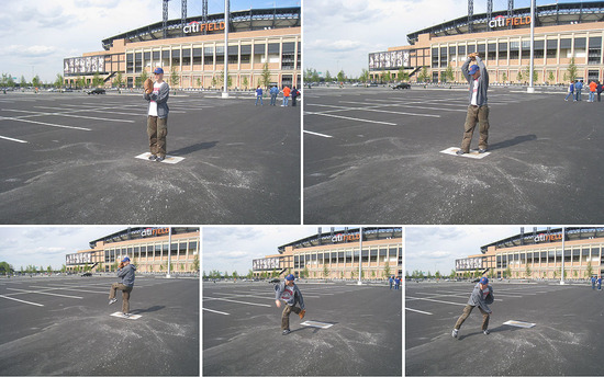 5_zack_pitching.jpg
