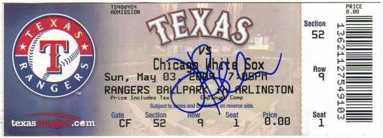 5a_rangers_mystery_autograph.jpg