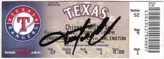 5b_rangers_mystery_autograph.jpg