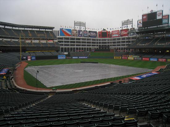 6_tarp_rangers_ballpark.jpg