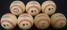 8_the_seven_balls_i_kept_05_12_09.jpg