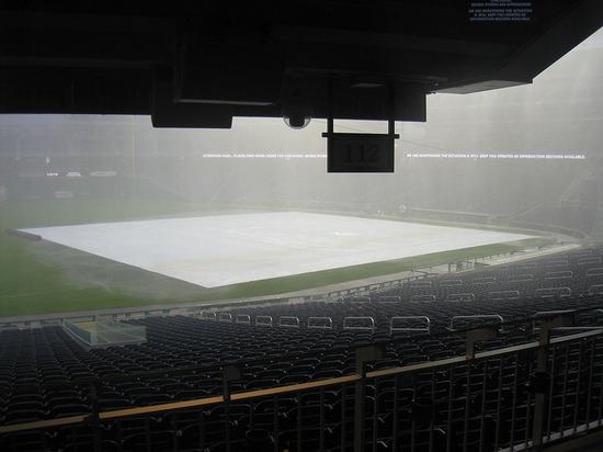 13_heavy_rain.jpg