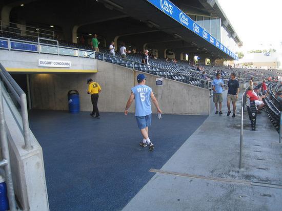 16_exploring_kauffman_stadium.jpg