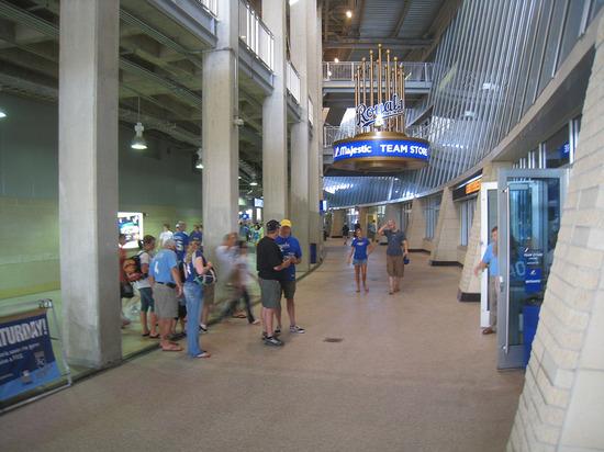 18_exploring_kauffman_stadium.jpg
